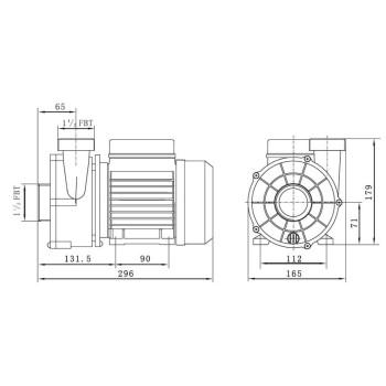 ZFPX5097 (4)