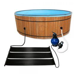 epdm-zwembad-totaal